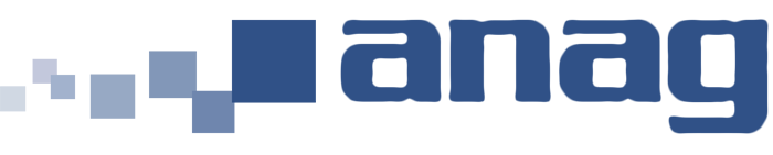 Logo unseres Partners ANAG - Automobilgruppe Nord AG - Klick führt auf die Website