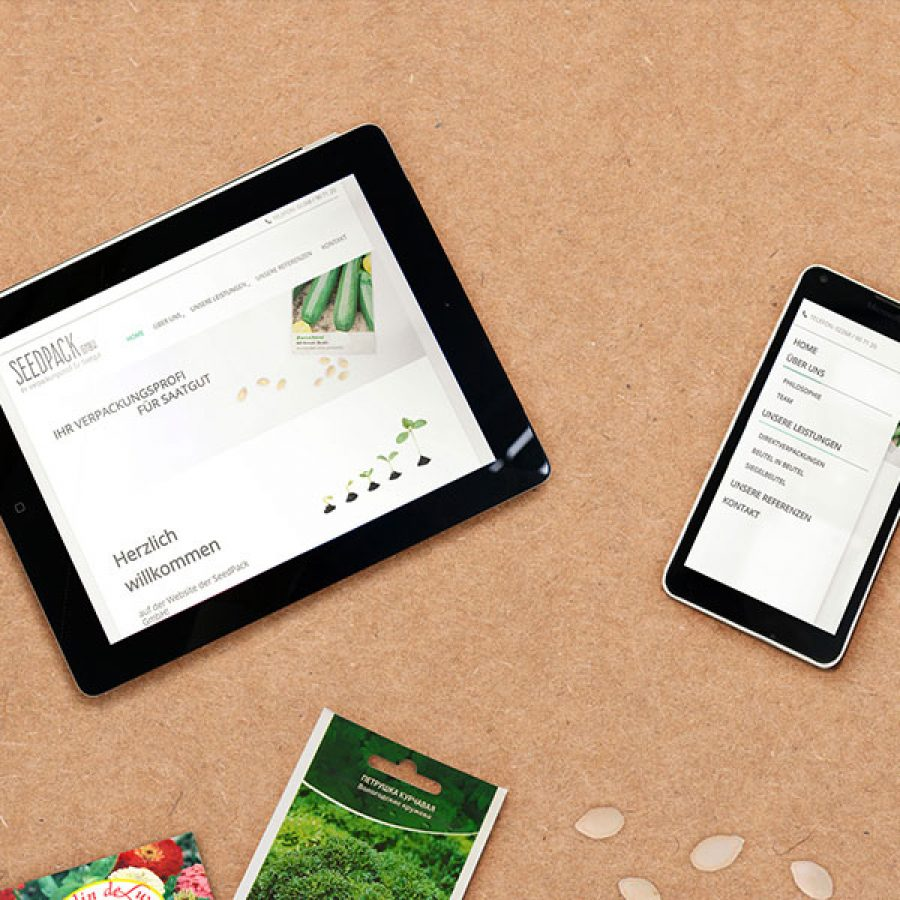 1a-digital-referenz-seedpack-3