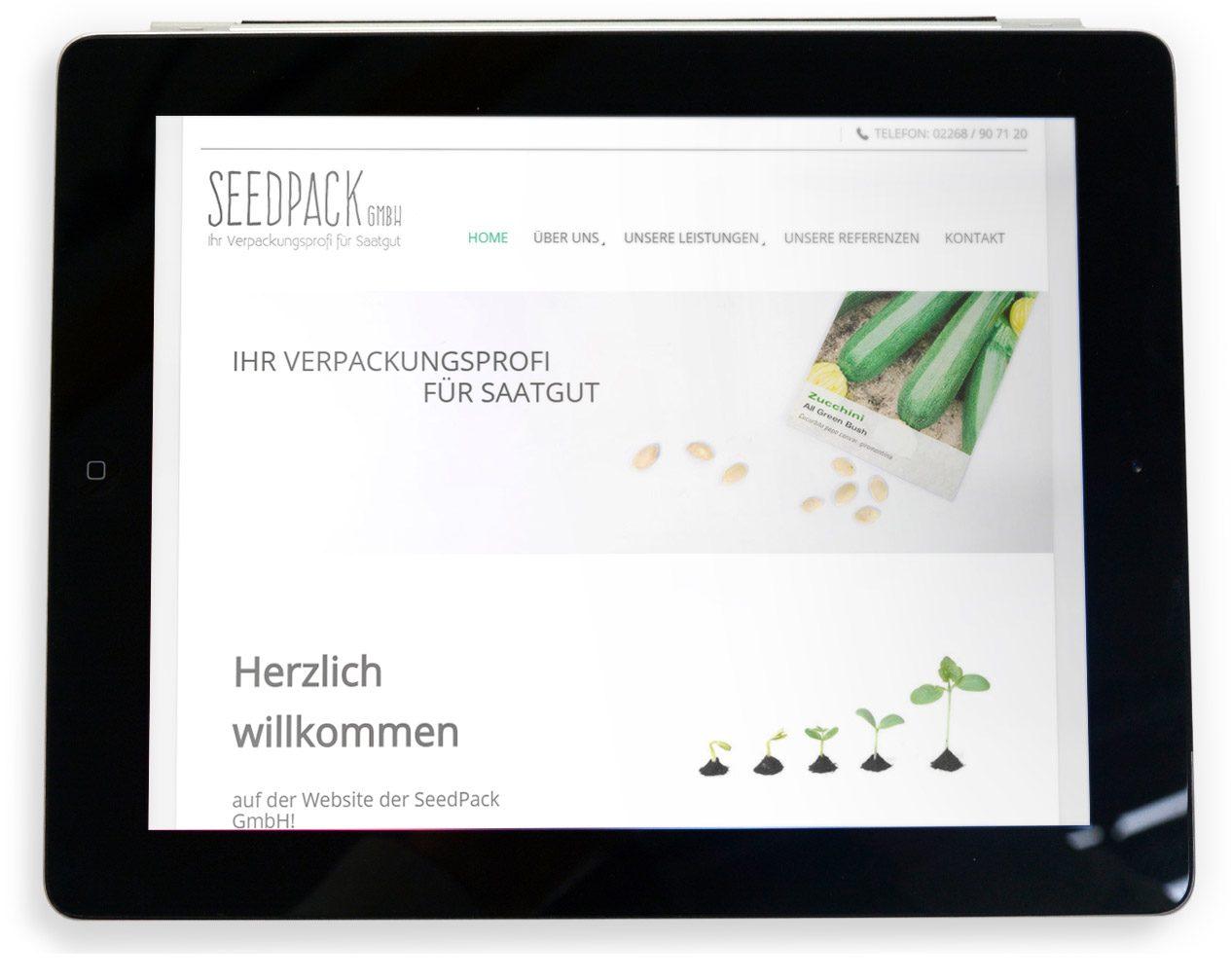 1a-digital-referenz-seedpack