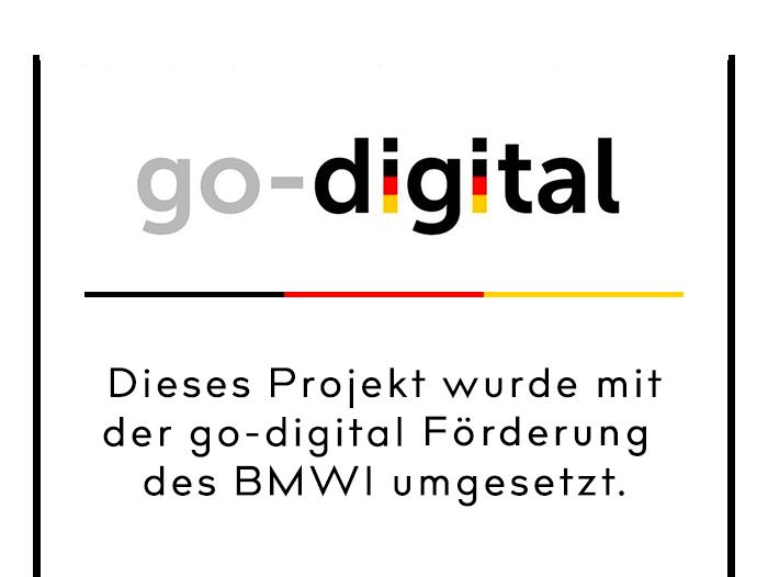 Go-Digital-siegel