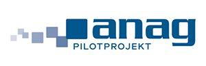 anag-pilotenprojekt
