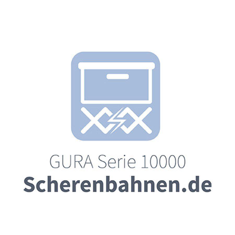 gura-logo-schrift-unten