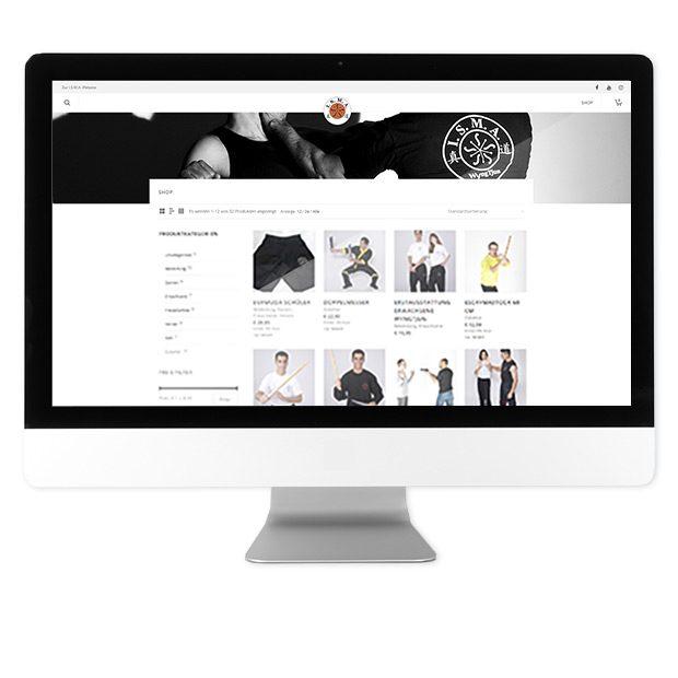 isma-websitescreen-shop-neu