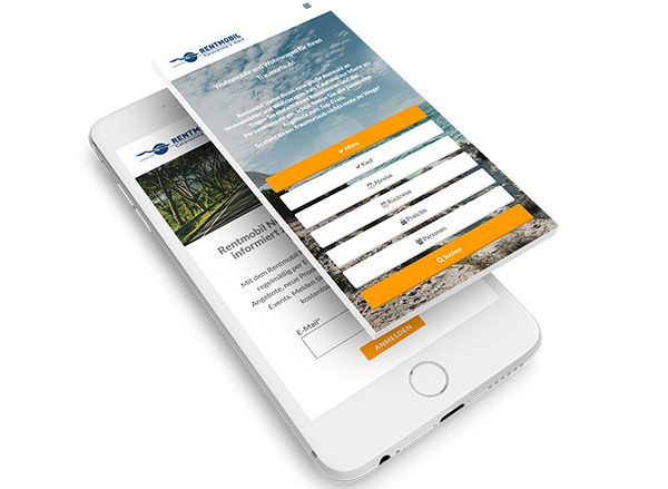 rentmobil-websitelayer-2