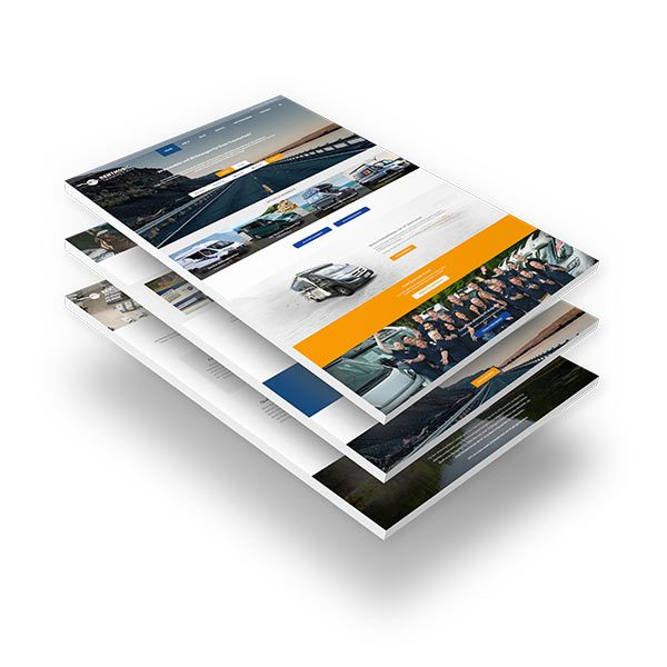 rentmobil-websitelayer
